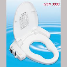 IZEN Bidet IB-300
